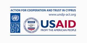 undp_act