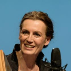 Xenia I. Loizidou