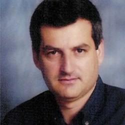 Michael I. Loizides