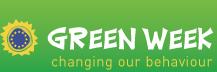 logogreenweek