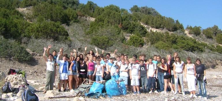 Coast Day 2008