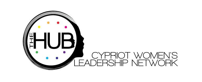 """The Hub""  Cypriot Women's Leadership Network"