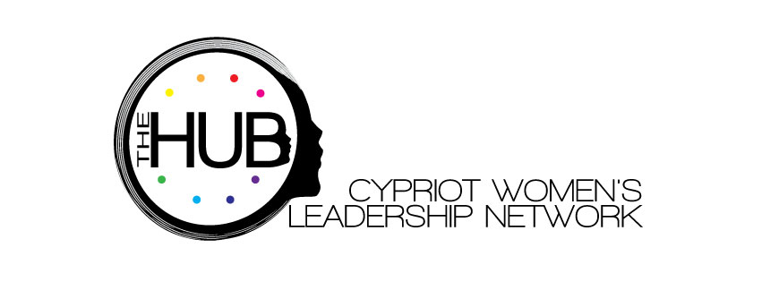 """The Hub""  Cypriot Women's Leadership Network"
