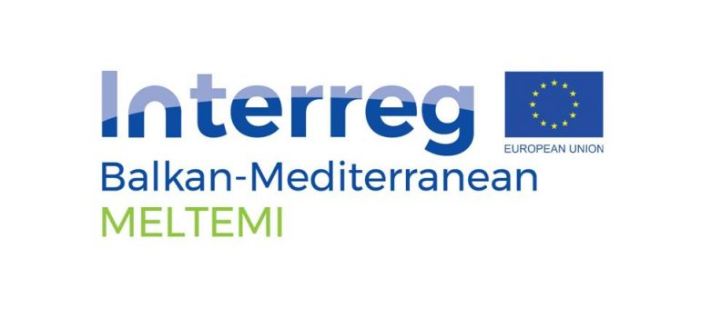 MELTEMI – Marine Litter Transnational Legislation Enhancement and Improvement