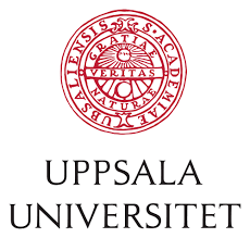 Ph.D student position in wave power at Uppsala University