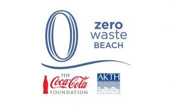Zero Waste Future program in CY and MA: Zero Waste Beach in Cyprus and Zero Waste Cities and Zero Waste Campus programs in Malta