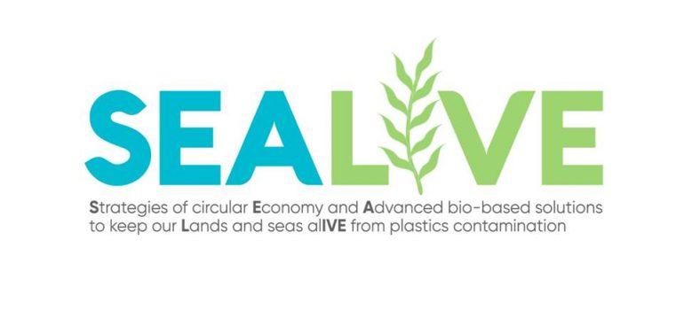 8 νέες λύσεις και υλικά από βιοπλαστικό στη στεριά και τη θάλασσα