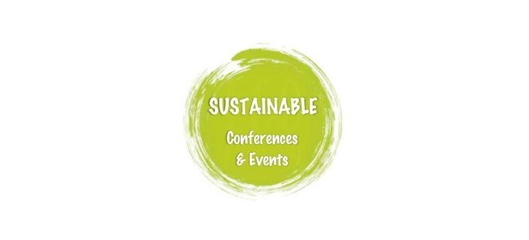 """ΑΚΤΙ team is pleased to present our published article under the project """"Sustainable Conferences and Events"""""""