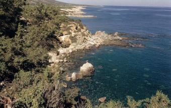 CYPRUS e-COASTS