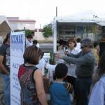 3rd Ecological Festival, Lakatamia, Nicosia