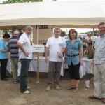 """""""Environment Day"""" - 15 May 2010"""