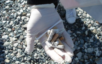 MALIA – Marine Litter Awareness Through Learning by Doing Together