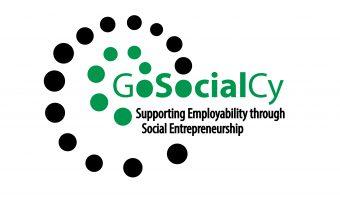 Go Social: Supporting Employability through Social Entrepreneurship