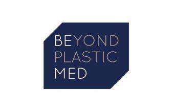 BeMed: The Cyprus Responsible Coastal Businesses Network against Single-Use Plastics