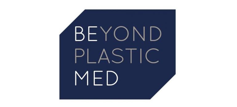 BeMed:The Cyprus Responsible Coastal Businesses Network against Single-Use Plastics