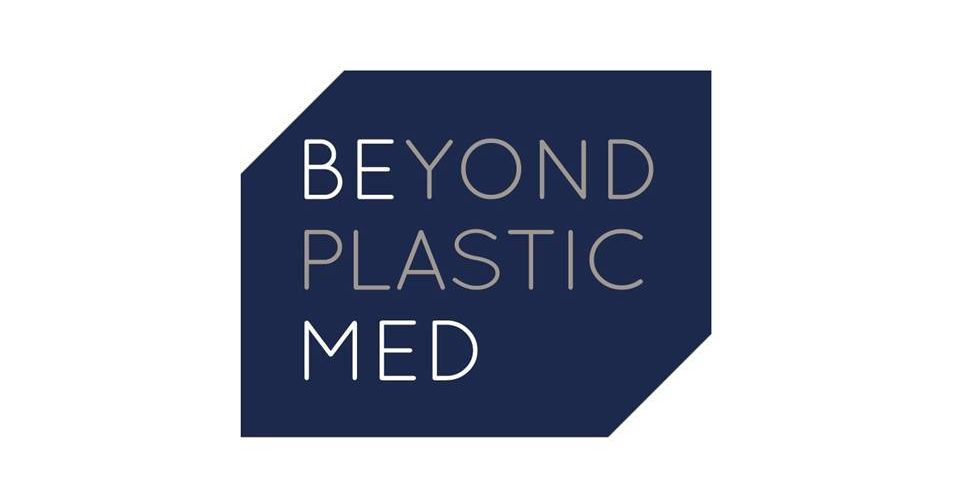 BeMed: The Cyprus Responsible Coastal Businesses Network against Single-Use Plastics