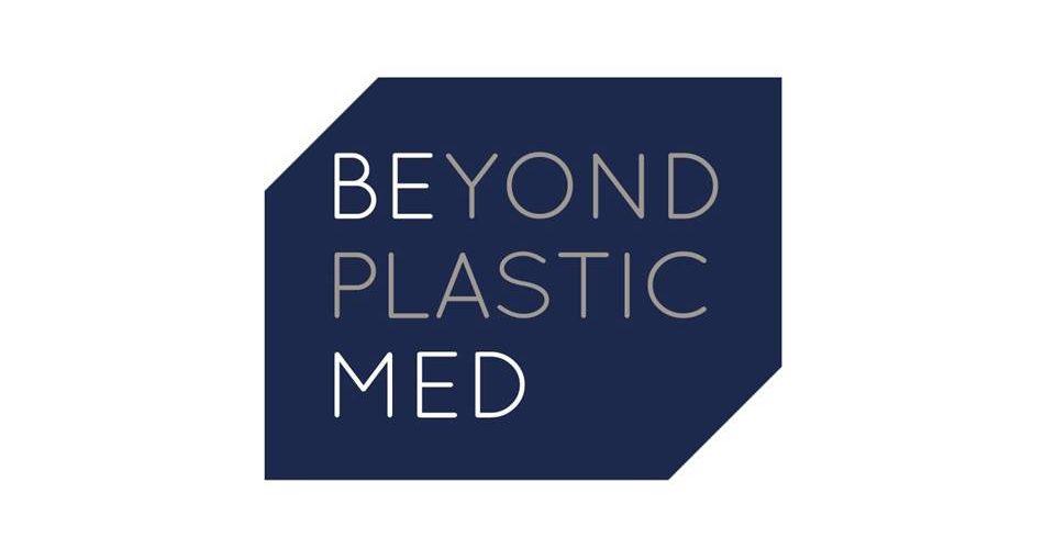 BeMed:The Cyprus Responsible Coastal Businesses Network against Single-Use Plastics