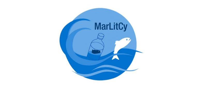 MarLitCy: Marine Litter for Synergies, Capacity-building and Peacebuilding
