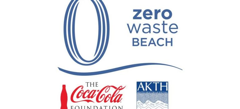 Zero Waste Future program in CY and MA: Zero Waste Beach in Cyprus and Zero Waste Cities and Zero Waste Campus programs in Malta