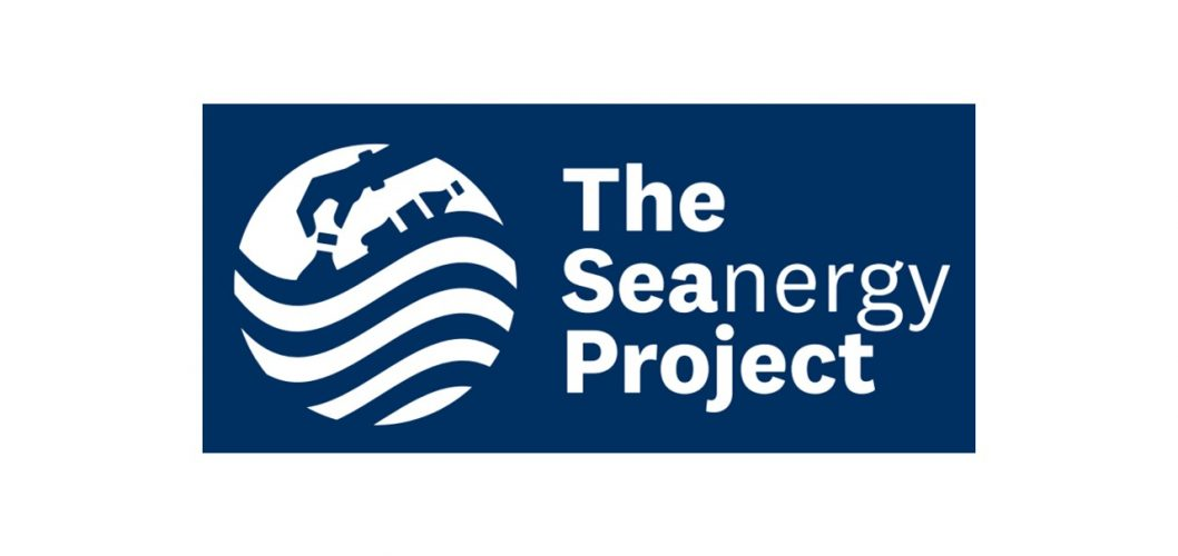 The Seanergy Project